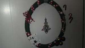 2012-12-01_18-31-16_397